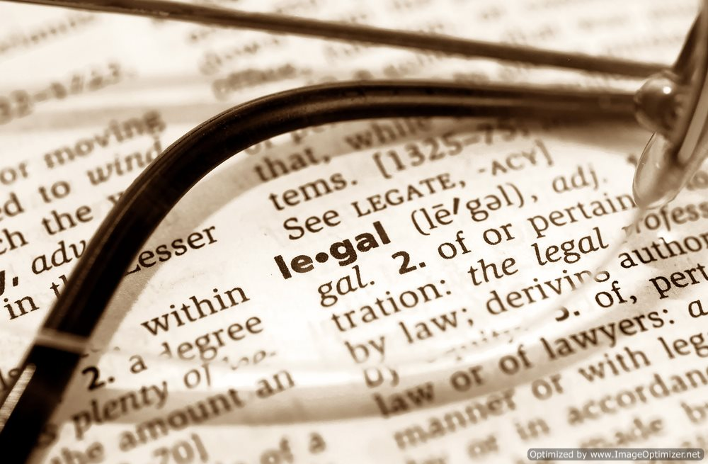 What you must know about Legal Aid